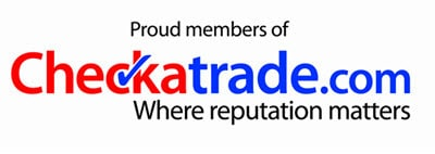 MB Electrical are members of Checkatrade
