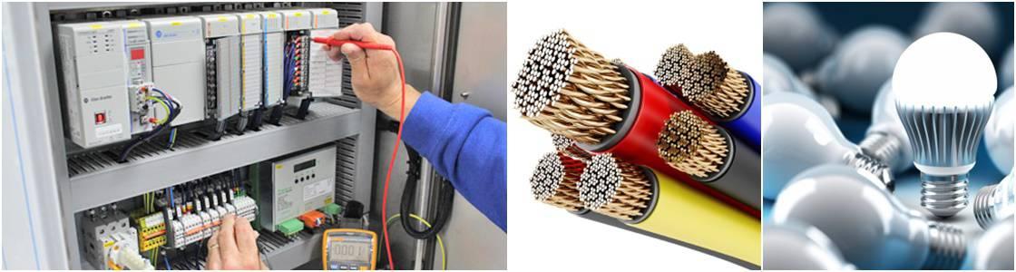 commercial-electricians bolton