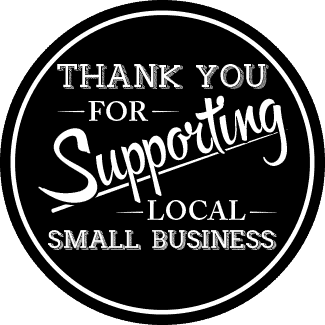 Support-Local-Bolton-Businesses