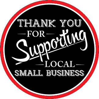 Support-Your-Local-Bolton-Business